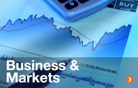 Business & Markets
